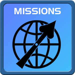 FSX Missions/Adventures