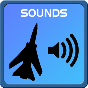 FSX Steam Sounds