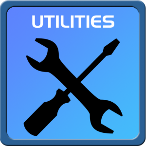 FSX Steam Utilities