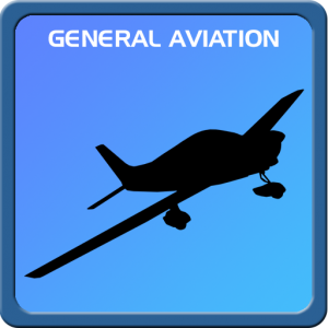 X-Plane General Aviation