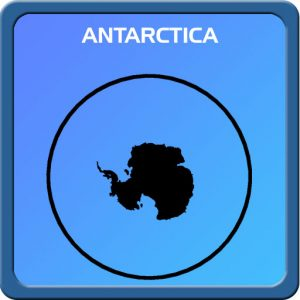 FSX Steam Antarctica