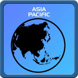 FSX Steam Asia / Pacific