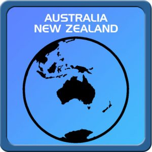 FSX Steam Australia & NZ
